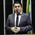 Câmara analisa PL para dar a desempregados salário de R$ 1.100,00 por um ano