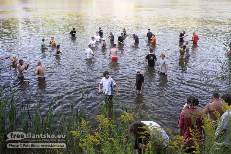 2011-08-26 16-58-27 - IMG_1263