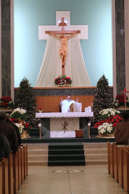 Misa de Navidad 25 - IMG_7525.JPG