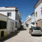 tn_portugal2010_022.jpg