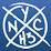 New York City Hash House Harriers's profile photo