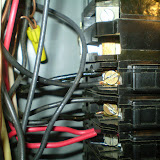 Electrical - P5110104.JPG