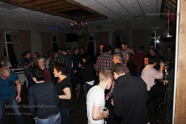 kluunparty - Kluun%2Bparty29.jpg