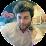 rajeev pandey's profile photo
