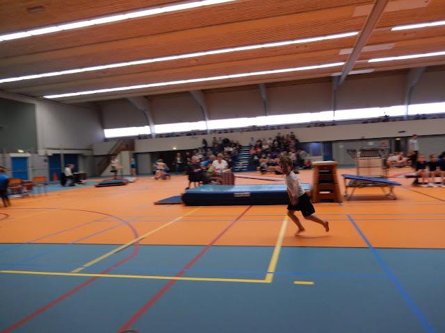 finale gymcompetitie jongens - 20.04.13%2Bfinale%2Bgymcompetitie%2Bjongens%2B%252856%2529.JPG