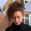 Deborah Meibergen's profile photo