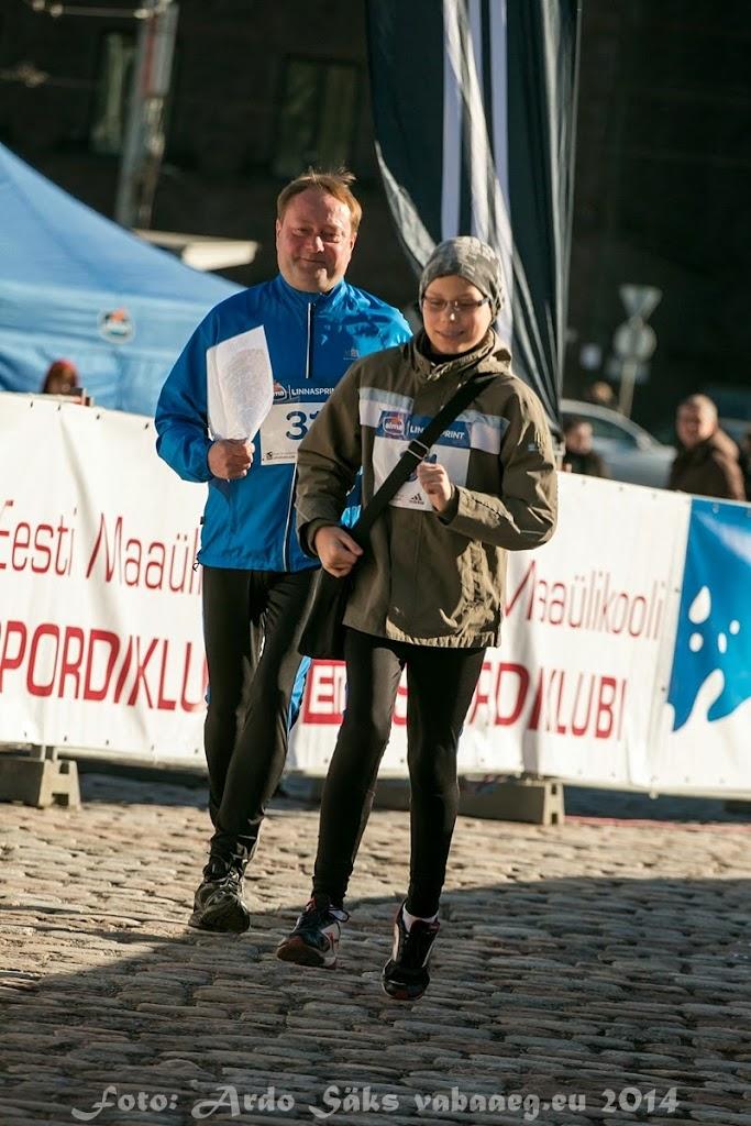 2014.04.16 Alma Linnasprint 2014-I Tallinna etapp - AS20140416LSTLN_070S.JPG