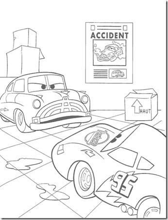 00 - cars colorear blogcolorear (15)