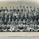 1955-56 Ignatian year (4).jpg