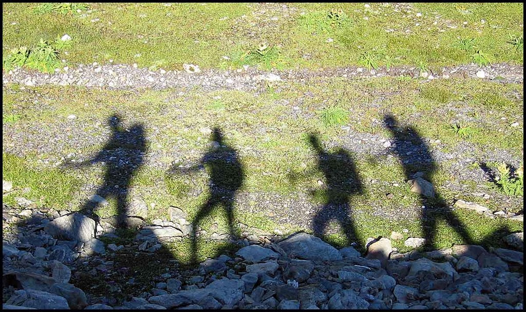 [61-Four-Shadows-out-for-a-stroll%5B3%5D]