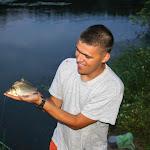 20140813_Fishing_Sergiyivka_005.jpg