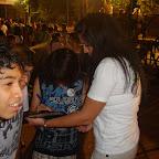 Voto en Carnavales San Ignacio 2011 014.jpg