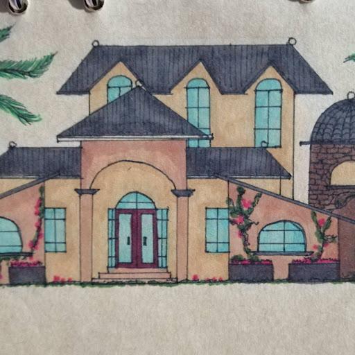 Diana Ortiz Romero Photo 8