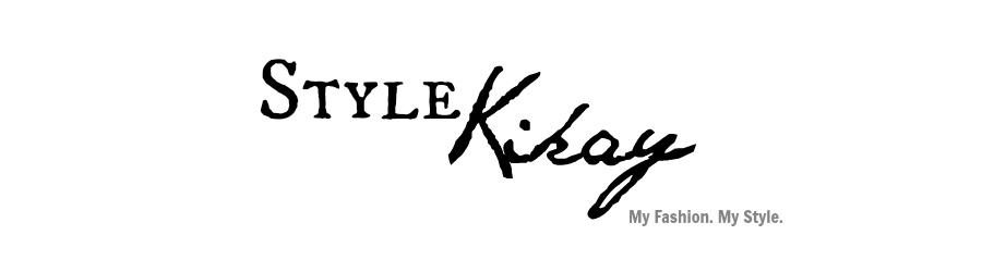 StyleKikay