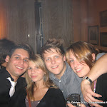 Cocktailabend - Photo -1