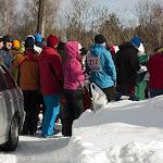 2013.03.09 Eesti Ettevõtete Talimängud 2013 - Reesõit - AS20130309FSTM_0103S.jpg