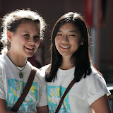 TibetFest 2011 @ Seattle Center House - IMG_0779%2BA72.JPG