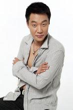 Chu Feng China Actor