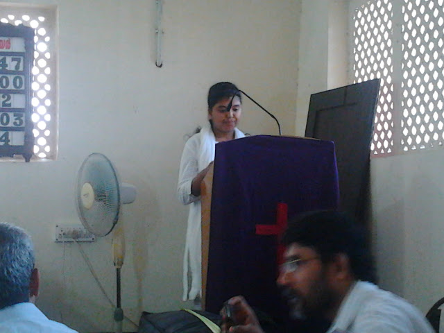 Sunday School Annual Day on April 1, 2012 - Photo0201.jpg