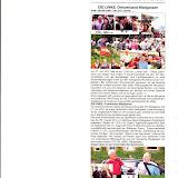 Wadgasser Rundschau 28/2012 19u20