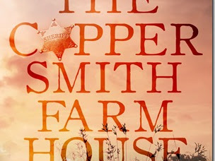 Review: The Coppersmith Farmhouse (Jamison Valley #1) by Devney Perry
