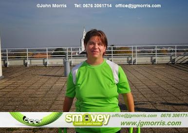 Smovey20Oct13 162.JPG