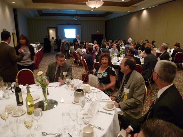 2012-05 Annual Meeting Newark - a121.jpg