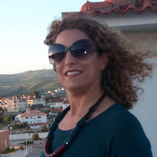 Zelia Silva