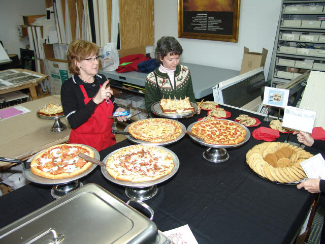 Event 2010: Wine & Cheese Gallery Open House - wcohfood.JPG