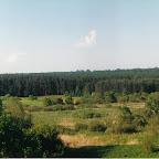 Белогорье - Заповедник лес на Ворскле 015.jpg