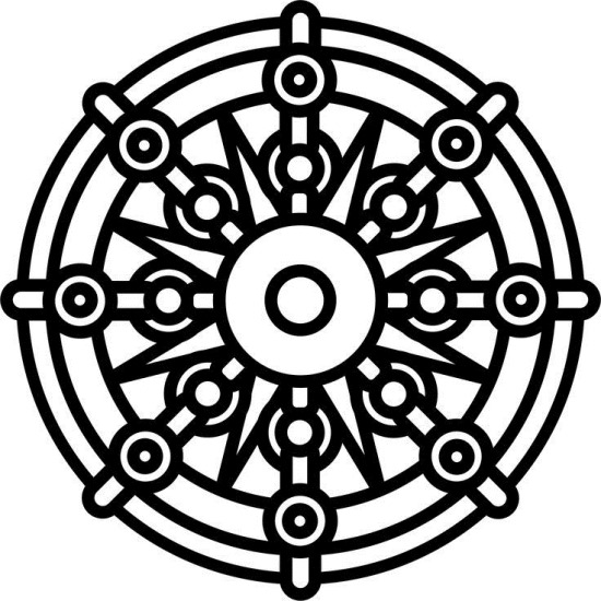 [drawn-lotus-dharma-wheel-9%5B2%5D]