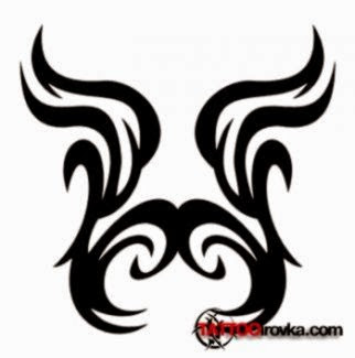 printable tattoo designs  Tattoo art