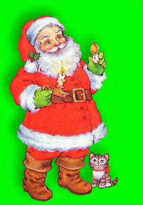 pfl_santa_chat.jpg