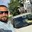 harry chauhan's profile photo