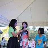 event phuket 056.JPG