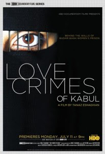 Love-Crimes-of-Kabul-2011