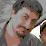 Fabio Angelucci's profile photo