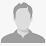 Apostolos Antoniou's profile photo