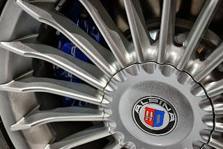 Alpina-D3-Bi-Turbo-14