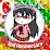 Yoko SORI's profile photo
