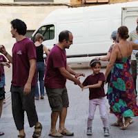 Festa infantil i taller balls tradicionals a Sant Llorenç  20-09-14 - IMG_4452.jpg