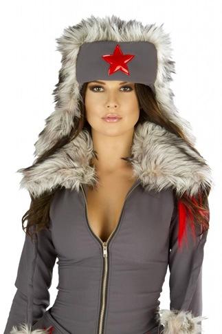 russian-soldier-costume-nelasportswear