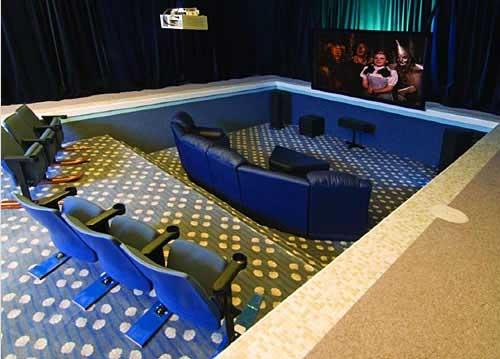 okazuje ę ż pomieszczenie basenem łatwo zmienić pokó home swimming pools diy kris allen daily