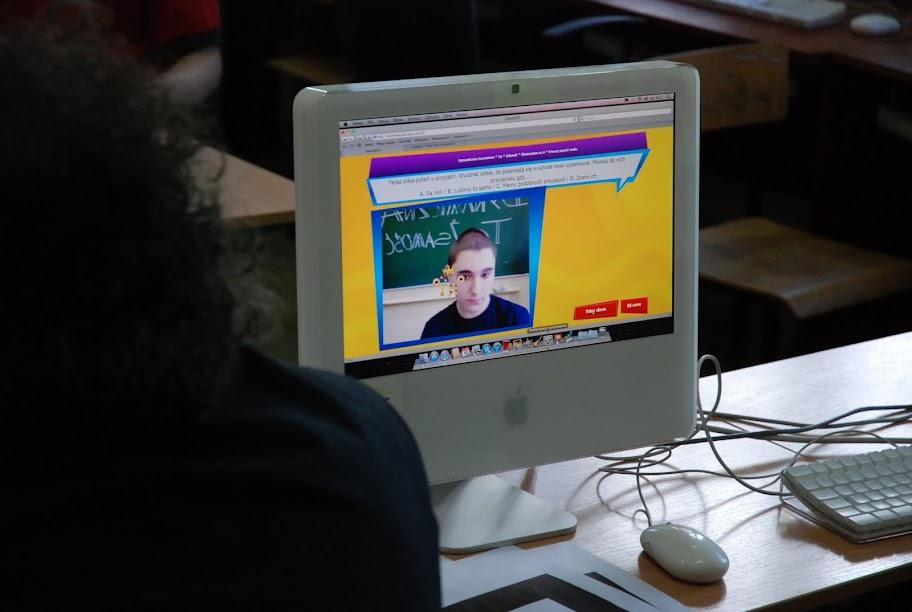 Warsztaty dla uczniów gimnazjum, blok 5 18-05-2012 - DSC_0187.JPG