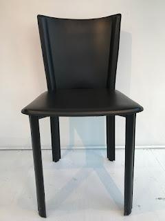 Frag Allegro Chair