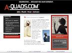 A-Quads - 2007