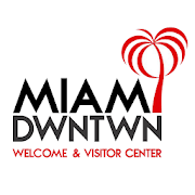 App Miami DwnTwn Welcome && Visitors Center apk for kindle fire