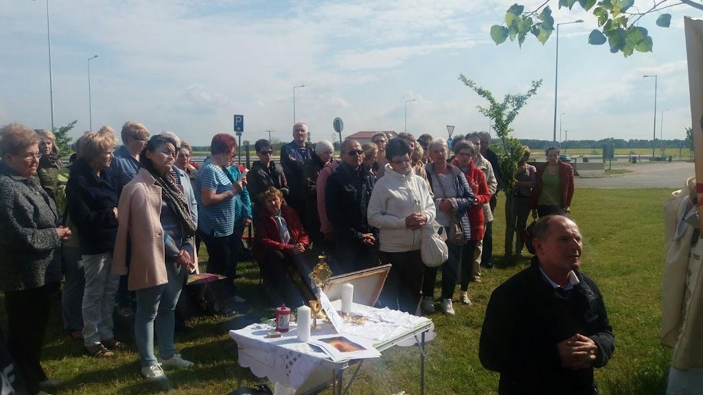 Msza sw. na Wegrzech, 3.5.2016 - IMG-20160504-WA0016.jpg
