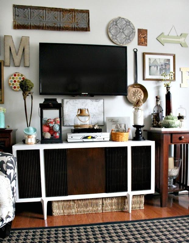 spring-living-room-28