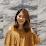 BiiMz Wankanok's profile photo